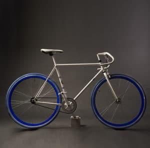 bici scattofisso