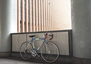 bici corsa epoca, vintage bike