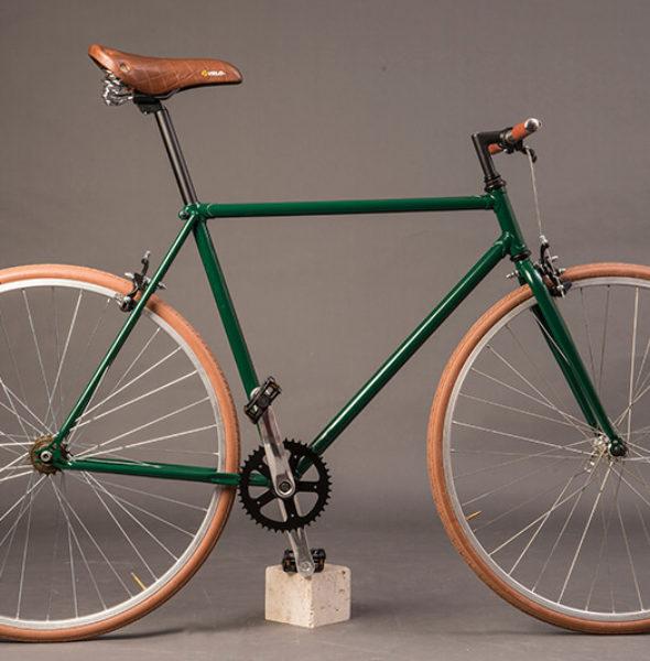 ciclavia-bici-bologna-prenota-la-tua-urban