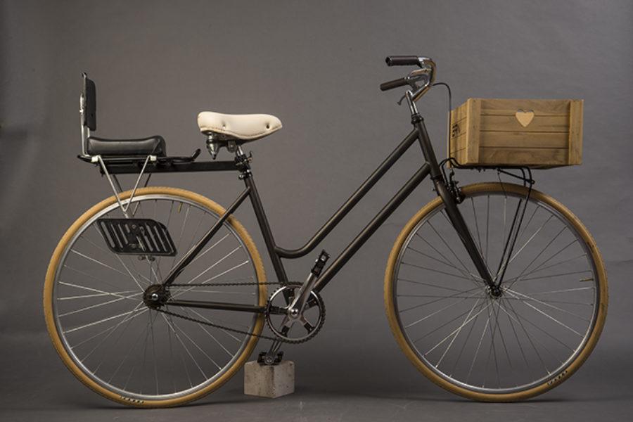 Accessori bici urban