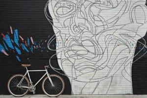 biciclette-bologna-vintage-scattofisso