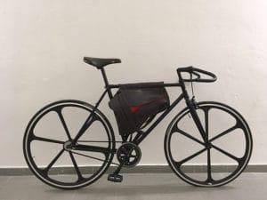 borse per bici