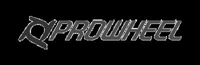 Ciclavia Bologna Bici Prowheel Logo