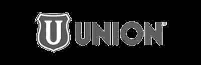 Ciclavia Bologna Bici Union Logo