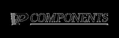 Ciclavia Bologna Bici VP Components Logo