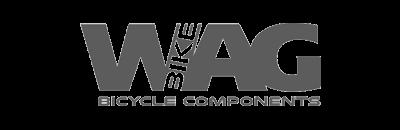 Ciclavia Bologna Bici Wag Logo