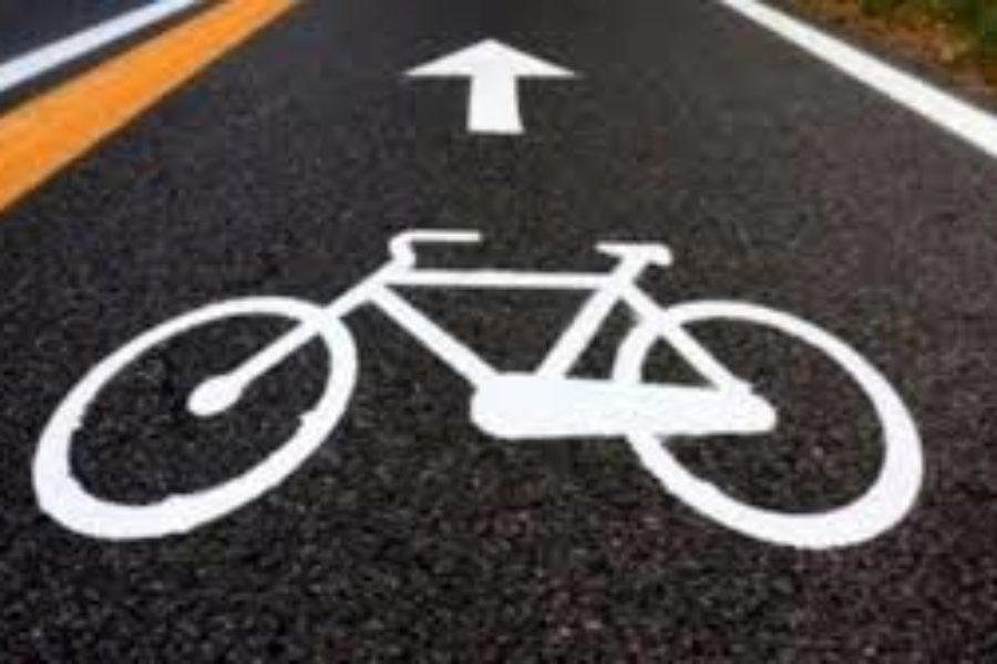 Usare una Bici Urban potrebbe diventare più facile!
