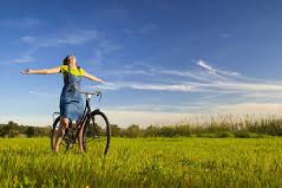 Boom biciclette: 2 milioni le vendite nel 2020